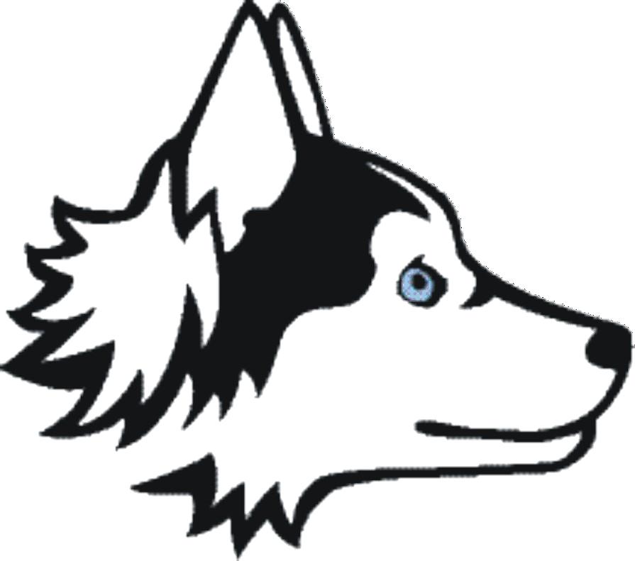 Chinook Pomskies Logo