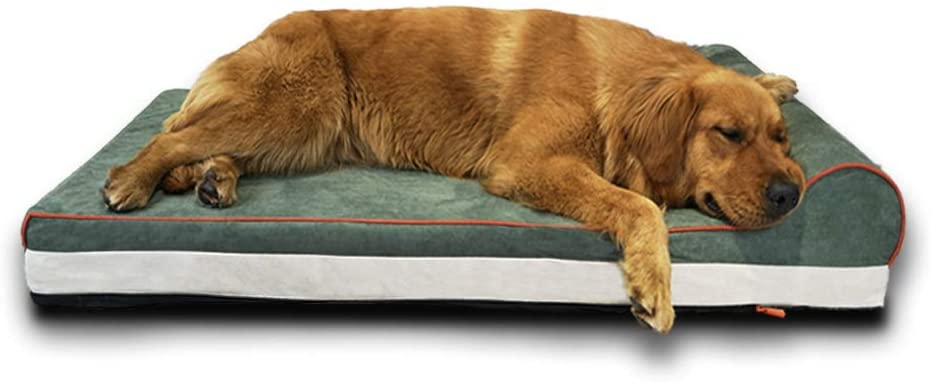 Pomsky Cyber Monday Deal - Dog Bed