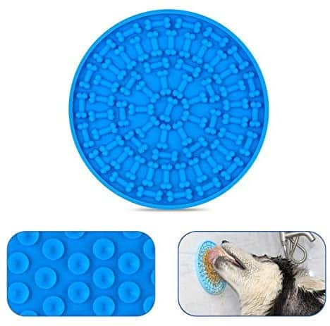 Pomsky Cyber Monday Deal - Lick Pad